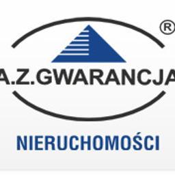 A.Z.GWARANCJA Nieruchomości Opole - Doradztwo, pośrednictwo Opole