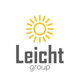 Leicht Group - Ogrodzenia panelowe Wrocław