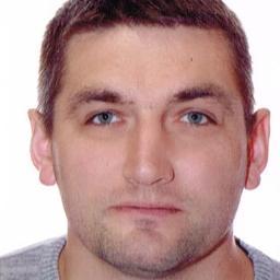 ItDom Mariusz Kasper - Montaż Systemów Alarmowych Trzciel