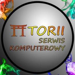 Serwis Komputerowy Torii - Naprawa komputerów Częstochowa