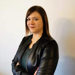Egida Insurance Natalia Matuszewska - Ubezpieczenia Leszno