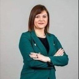 Egida Insurance Natalia Matuszewska - Ubezpieczenia grupowe Leszno
