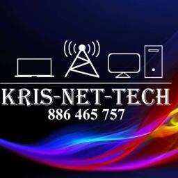 Serwis Komputerowy KRIS-TECH - Systemy Informatyczne Wąsosz