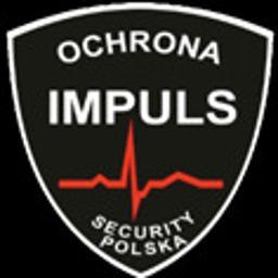 IMPULS SECURITY POLSKA - Agencja ochrony Poznań