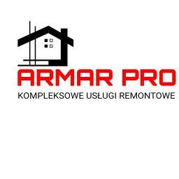 Armar Pro - Remonty biur Siemianowice Śląskie