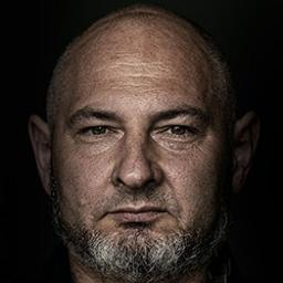 Wojciech Borkowski - Fotografowanie Łomianki
