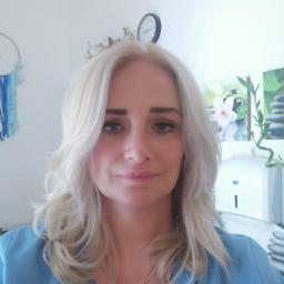FizjoMa Małgorzata Kolasińska - Rehabilitanci medyczni Olsztyn