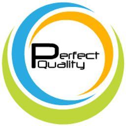 Perfect Quality Joanna Jurasz - Firma konsultingowa Szczecin