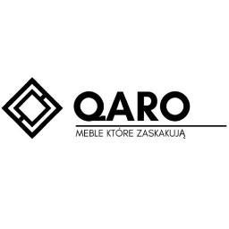 Qaro.pl - producent oryginalnych mebli - Meble z Litego Drewna Słomniki