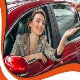 OKEY-CAR Wypożyczalnia samochodów Nowy Targ - Wynajem kierowców i operatorów maszyn Nowy Targ