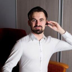 Jarosław Bodył - Fotografia Kreatywna - Fotograf Poznań