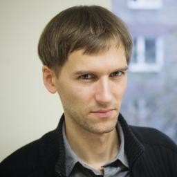 Tomasz Słoniowski Architekt - Architekt Warszawa
