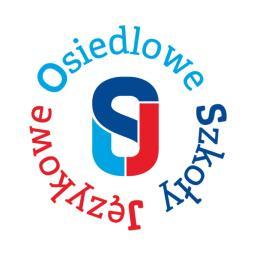 OSJ S.C. M. Chochulska, M.Śmiałkowska - Kurs włoskiego Szczecin