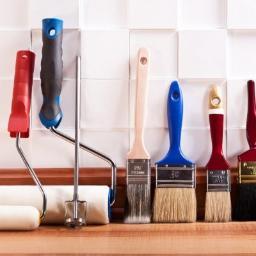 Idziak usługi remontowo-budowlane - Remont łazienki Tuchola