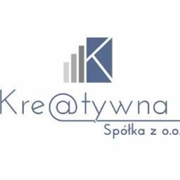 Kre@tywna Spółka z o.o. - Biuro rachunkowe Gdynia