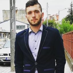 P.M Mariusz - Firmy budowlane Tomaszów Mazowiecki