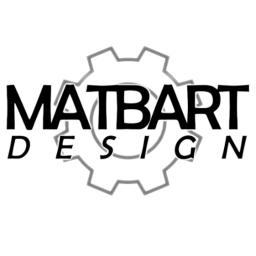 Matbart Design - Projekty domów Szczecin