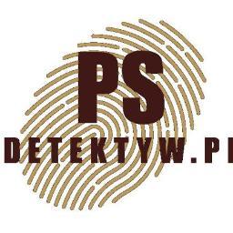 Biuro Detektywistyczne PS - Detektyw Ruda Śląska