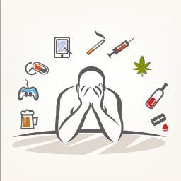 Indywidualna Terapia Uzależnień - Medycyna naturalna Ustka