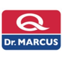 DR MARCUS INTERNATIONAL SP Z O O - Kosmetyki motoryzacyjne Kalisz
