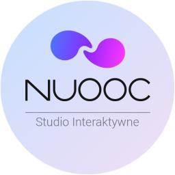 NUOOC Studio - Natalia Cetner - Drukarnia Kamień Pomorski
