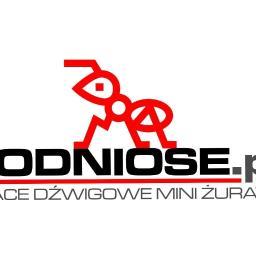 Podniose.pl - Firmy inżynieryjne Radom