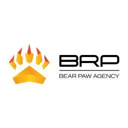 BRP Agencja Reklamy - Pozyskiwanie Klientów Białystok