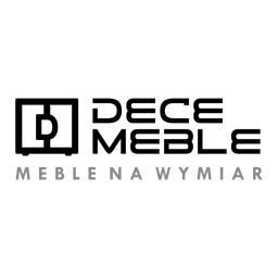 DECE - MEBLE - Meble Do Kuchni Słupsk