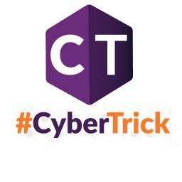 CyberTrick Sp. z o.o. - Oprogramowanie Warszawa