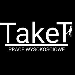 TakeT Prace Wysokościowe - Remont Dachu Rzeszów