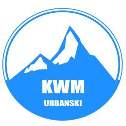 KWM MARCIN URABŃSKI - Energia Geotermalna Poznań