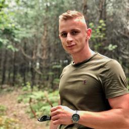 Prościutko - Murowanie ścian Żory
