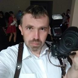 Fotojack studio - Sesje Zdjęciowe Par Kielce