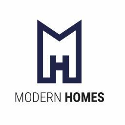 Karol Krzyżaniak Modern Homes - Inteligentny dom Wrocław