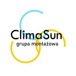 Climasun - Firmy budowlane Września