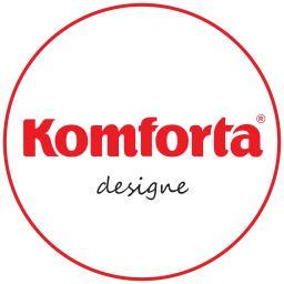 komforta designe - Włókiennictwo Świątki
