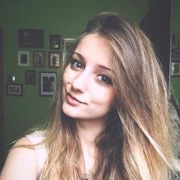 Natalia Hammudeh - Kosze prezentowe Warszawa