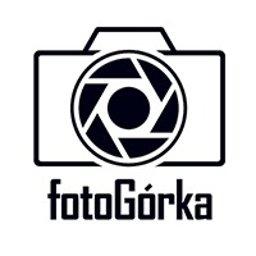 FotoGórka Arkadiusz Górka - Fotograf Dołuje