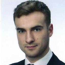 Paweł Szydlik DataLab - Obsługa Informatyczna Nowy Dwór Mazowiecki