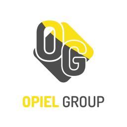 Opiel-group - Transport Chłodniczy Mielec