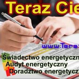 TerazCieplej.pl - Biznes Plan Legnica