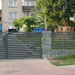 Ślusarz Kraków