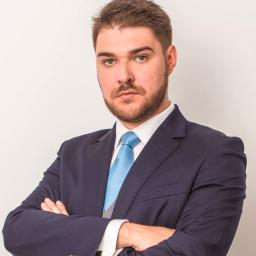 Kancelaria Radcy Prawnego Artur Drobiazgiewicz - Radca Prawny Szczecin