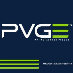 PV Instalator Polska Grupa PVGE Sp. z o.o. - Energia odnawialna Tarnów
