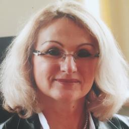OFM-Jolanta Borkowska - Ubezpieczenia Medyczne Warszawa