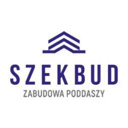 Szekbud Tomasz Szekalski - Ocieplanie poddaszy Białystok