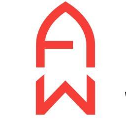 Agencja Wrocławska Sp. z o. o. - Agencja interaktywna Wrocław