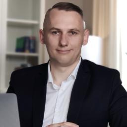 Kancelaria Prawno-Rachunkowa Przemysław Szulc - Doradca podatkowy Gorzów Wielkopolski