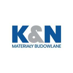 K&N POLSKA - Blacha na Dach Grabów