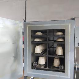 Ktn-dust Sp. Zo.o - Piaskowanie na Mokro Częstochowa